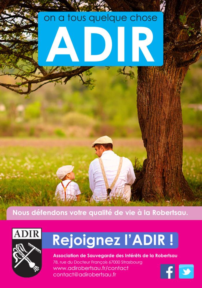 adir_700px