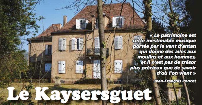 kaysersguet152