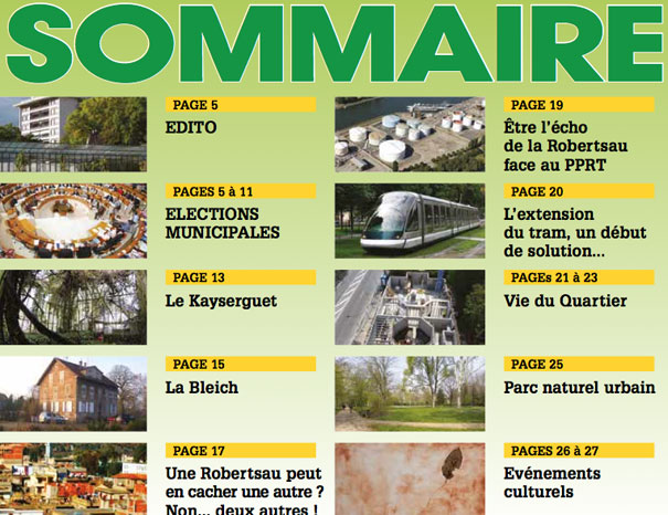 sommaire252