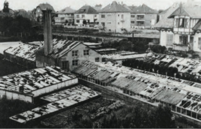 robertsau1958