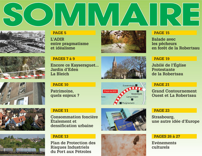 sommaire_253