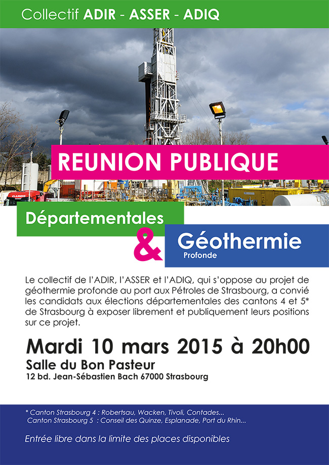 geothermie_departementales_2