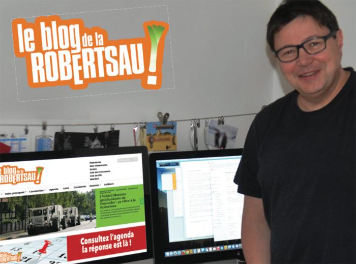 blogrobertsau