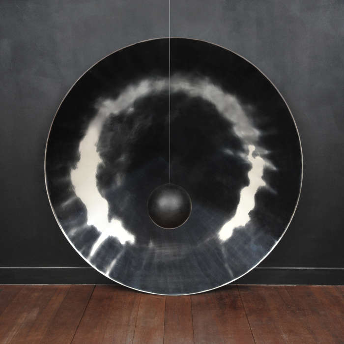 1a.Kora,1995 - 1996
